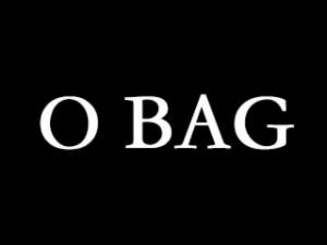Obag女包加盟