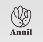 安奈儿童装加盟