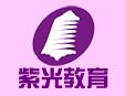 清華紫光教育