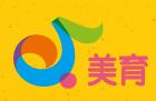 美育兒童音樂舞蹈國際機構加盟