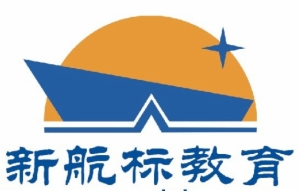 北京新航标教育