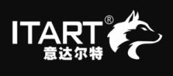 意达尔特ITART加盟