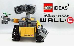 素质体育(LEGO机器人高手)