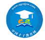 中國才子遠程教育加盟