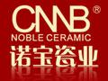 诺宝CNNB加盟
