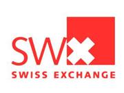 瑞士芳麒麟加盟