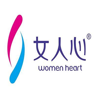 女人心內衣加盟