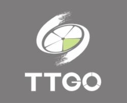 TTGO加盟