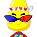 俞米棒3D动漫科技加盟