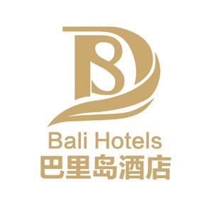 巴里島酒店加盟