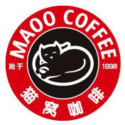 貓窩咖啡加盟