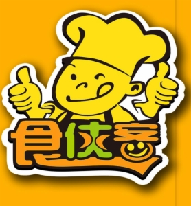 食俠客黃燜雞