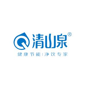 清山泉凈水器加盟
