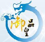 北京御品皇三汁燜鍋加盟