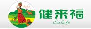 健来福五谷养生加盟
