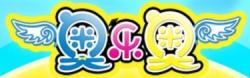 奧樂奧微樂谷加盟