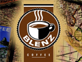 百怡Blenz