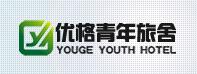 優格青年旅舍加盟