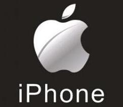 苹果iPhone手机专卖店加盟