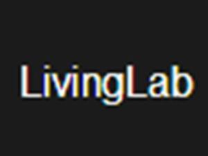 Livinglab生活实验
