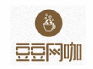 豆豆網咖加盟