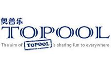 奧普樂歡樂水世界加盟