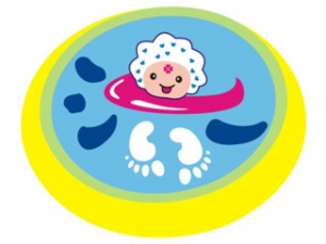 香港3861親子游泳館加盟