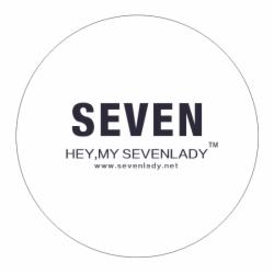 HEY,MY SEVENLADY加盟