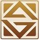 安益金融加盟