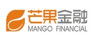 芒果金融加盟