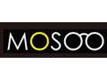美速MOSOO眼鏡加盟