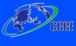 再生資源交易中心加盟