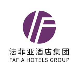 法菲亞酒店加盟