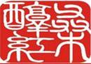 南國香邑加盟