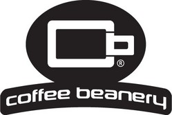 COFFEE BEANERY加啡賓咖啡