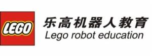 樂高機器人教育