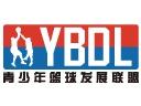 YBDL籃球培訓機構加盟