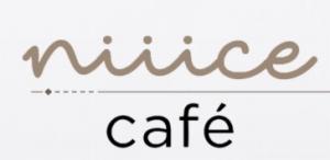 Niiice Café咖啡