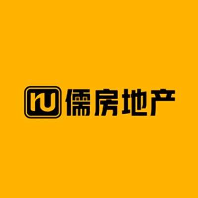 儒房地產加盟