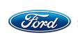 福特汽车金融加盟