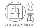 再公寓酒店