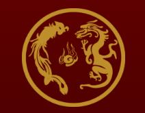 龙凤祥珠宝加盟