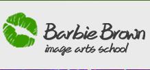 芭比布朗形象艺术职业培训