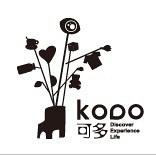 KODO可多生活館加盟