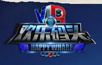 快乐码头VR主题公园
