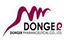 東格爾藥業加盟