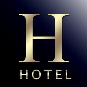 H酒店加盟