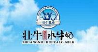 壮牛水牛奶加盟