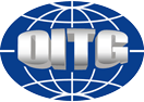 OITG海外國旅加盟