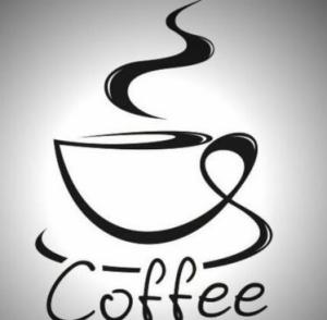 南澄邁紅土地咖啡加盟